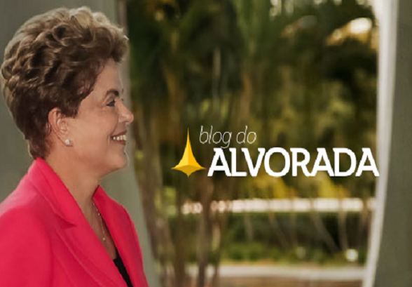 blog-do-alvorada