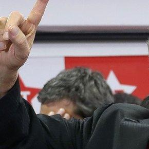 Lula não aceita proposta de Moro de depor por videoconferência e exige audiênciapresencial