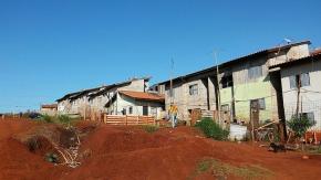 Na crise, aumenta a necessidade de moradia e serviços públicos, apontaMTD