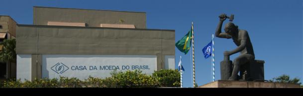 Casa-da-Moeda1