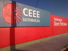 URGENTE: CEEE VAI PERDER CONCESSÃO DE ENERGIA NO RS SE SARTORI NÃO FIZERNADA