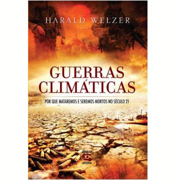 Guerras climáticas