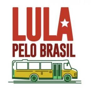 Lula iniciará Jornada pelo Brasil no dia 17 emSalvador