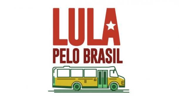 lula-pelo-brasil-horizontal-780x440
