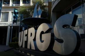 RBS mostra efeito, mas esconde a causa: UFRGS só tem dinheiro atésetembro