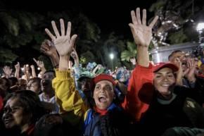 Uma chance para a paz na Venezuela (Por JoséDirceu)