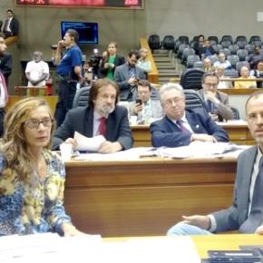 Nota da Bancada do PT sobre o IPTU em PortoAlegre