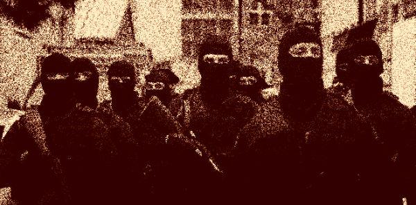 blackpolicia