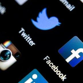 O uso das Redes Sociais nas eleições de 2018 (Por GeisonSilva)