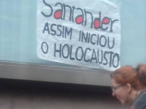 santander 4