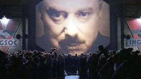 O Estado mundial Totalitário esta em construção (Por Jairo Menegaz)