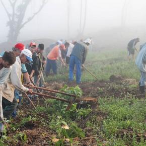 Agricultores presos por ordem de Sérgio Moro sãoinocentados