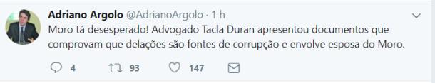 Argolo