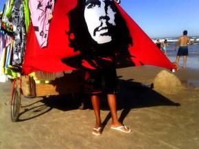 50 anos da morte do Che Guevara: Nunca apagarão os luzeiros que iluminam o caminho paraUtopia