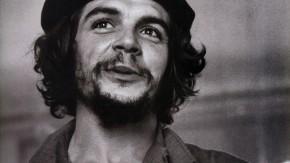 A atualidade de Che Guevara (Por EduardoMancuso)