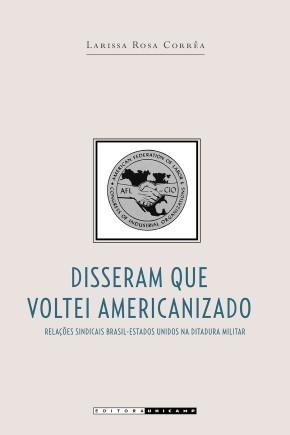 EUA faz hoje com juízes brasileiros o que fez com sindicalistas na época daditadura