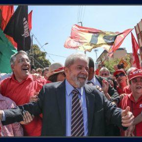 Lula lidera porque é o único que fala com os pobres (Por HelenaChagas)