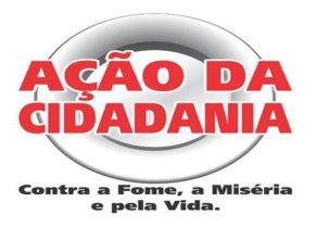 Miséria aumenta no Brasil e campanha Natal Sem Fome é relançada após 10anos