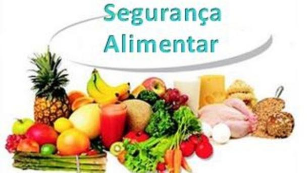 seguranca-alimentar-nutrimix-1001