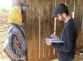 Trabalho Escravo: Governo emite portaria que permite contratar trabalhador só por casa ecomida