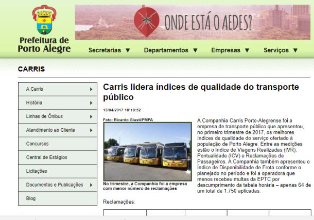 Carris 1