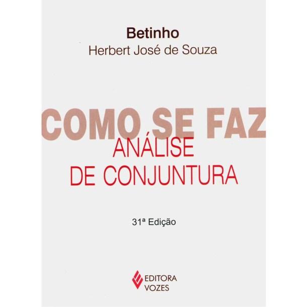 Como-se-Faz-Analise-de-Conjuntura-394814