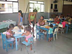 Porto Alegre: Escolas infantis e creches podem fechar por falta de repasse daprefeitura