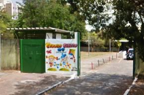Miséria: Sem almoço, aluno desmaia de fome em colégio a 30 km decasa