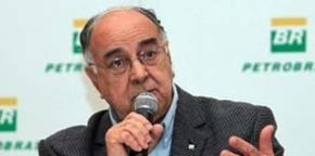 Guilherme Estrella estará em Porto Alegre em Dezembro, para Ato em Defesa da SoberaniaNacional