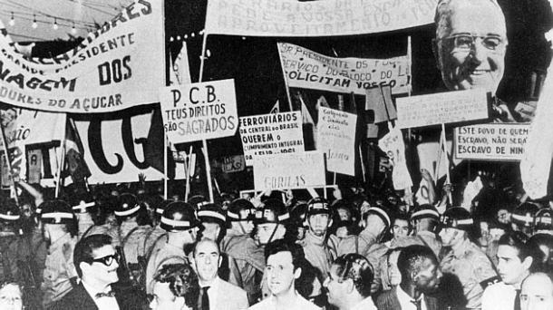 golpe_1964_slide_1_arquivo_estadao_