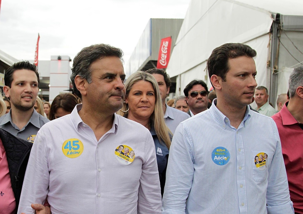 Vereadores pedem que Marchezan dê explicações após declarar que 'parlamentar é cagão'