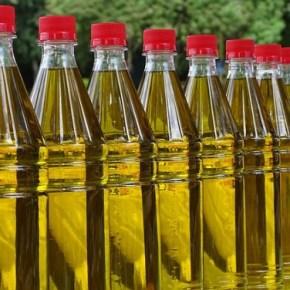 43 marcas de azeite de oliva vendidas no Brasil foram reprovadas; vejalista