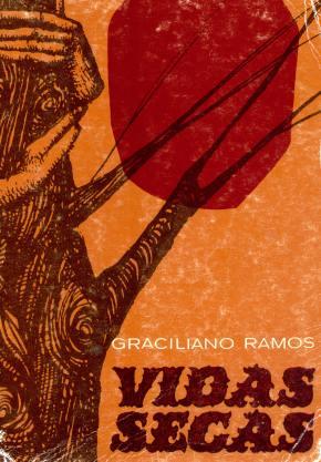 Bom Dia, Literatura: Vidas Secas (Por Sérgio Lima deOliveira