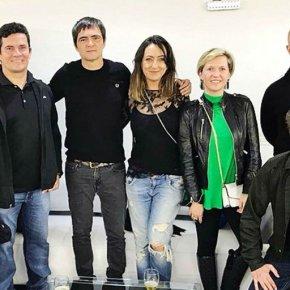 """Tacla Durán diz que consultor da UTC sugeriu-lhe advogado da """"panela de Curitiba"""" para acordo de delaçãofavorável"""