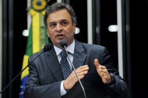 """""""Exército virtual"""" foi usado para influenciar eleições brasileiras de2014"""