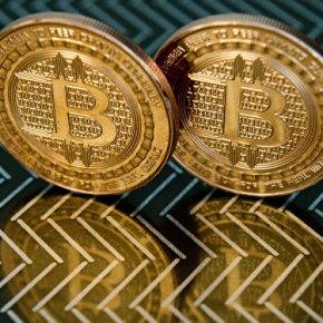 Especialista russo revela quem pode estar por trás do bitcoin e seu verdadeiropapel