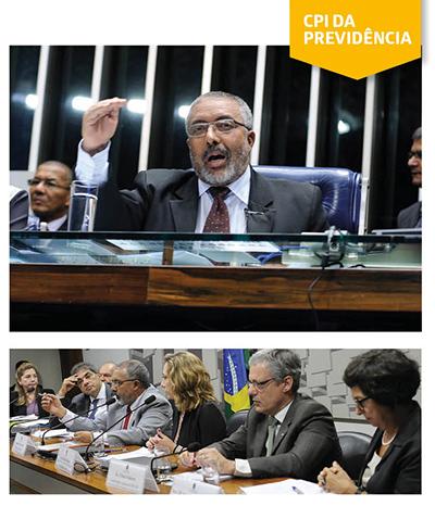 cpi_previdencia2