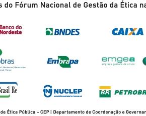 DataFolha: Mais de 70% dos Brasileiros são contraprivatizações