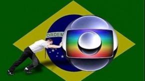 Por que a Globo defende dia e noite a Reforma da Previdência: é dona daMapfre