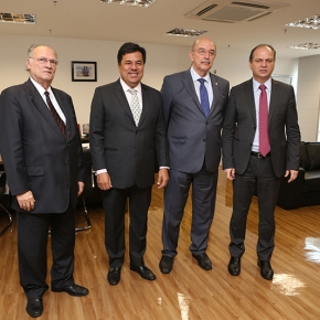 Governo Temer/PSDB corta 90% das verbas para crechesinfantis