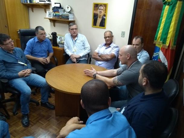 Taxis_Reunião Nelsinho (5)