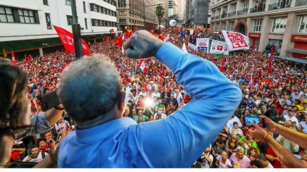 Lula-Porto-Alegre