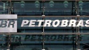"""""""Acordo"""" da Petrobras com EUA é o maior escândalo de corrupção da história doBrasil"""