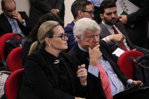 """""""O Brasil tem um sistema jurídico primitivo"""": o espanto do advogado da ONU com o TRF4"""