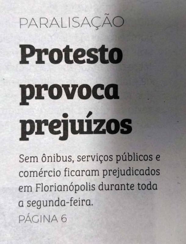 Florianópolis 2