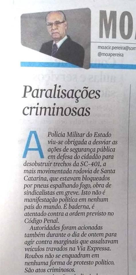 Florianópolis 3