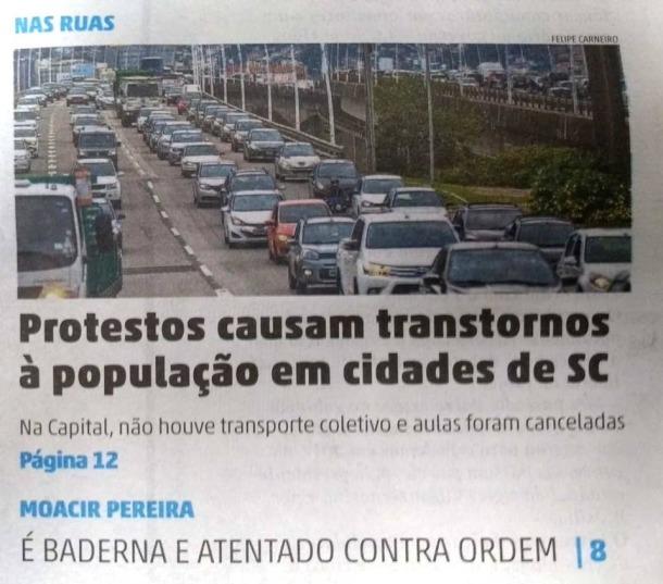 Florianópolis 4