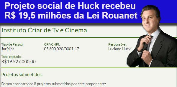 huckrouanet1