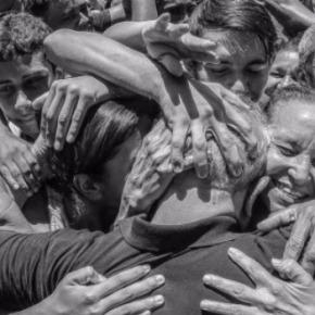 Uma vida, uma história em troca do Brasil ( Por FernandoHorta)