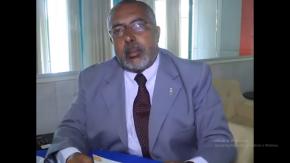 Video: Paim entra no STF com mandado Contra votação da Reforma da Previdência e IntervençãoMilitar